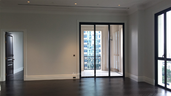 Condominium  for sale 98 Wireless Wireless image4