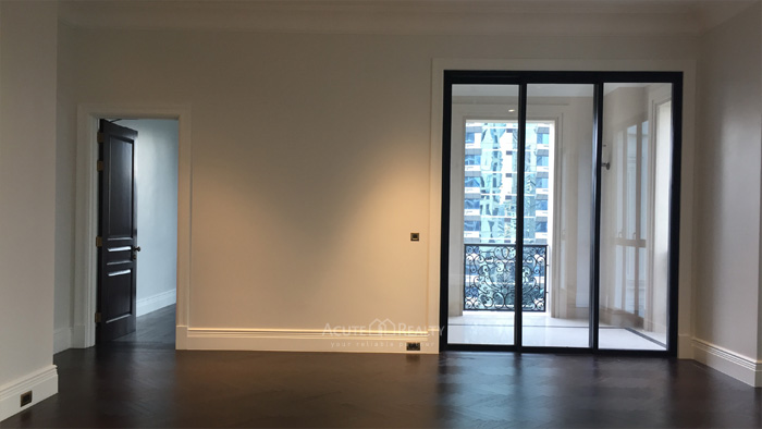 Condominium  for sale 98 Wireless Wireless image5