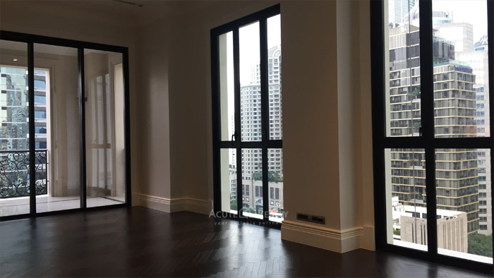 Condominium  for sale 98 Wireless Wireless image6