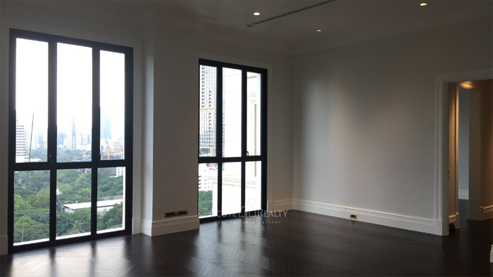 Condominium  for sale 98 Wireless Wireless image7