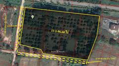 land-for-sale