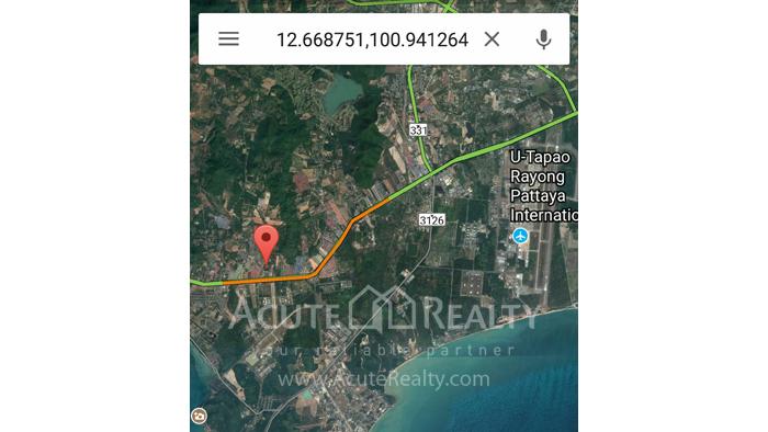 Land  for sale Soi Sukhumvit 111 image2