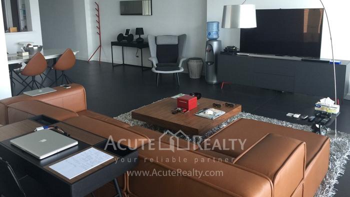 Condominium  for sale & for rent 185 Rajadamri Rajdamri image3