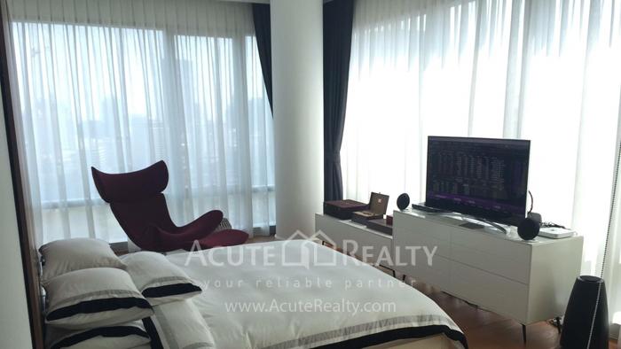 Condominium  for sale & for rent 185 Rajadamri Rajdamri image4