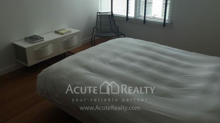 Condominium  for sale & for rent 185 Rajadamri Rajdamri image5