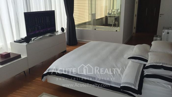 Condominium  for sale & for rent 185 Rajadamri Rajdamri image6