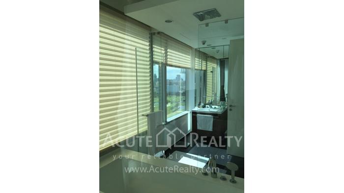 Condominium  for sale & for rent 185 Rajadamri Rajdamri image9