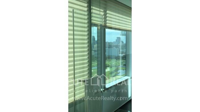 Condominium  for sale & for rent 185 Rajadamri Rajdamri image10