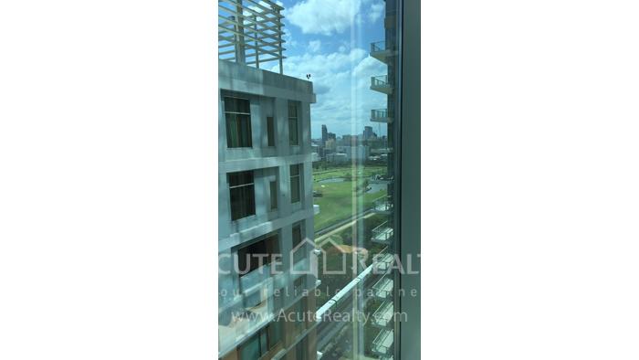Condominium  for sale & for rent 185 Rajadamri Rajdamri image11