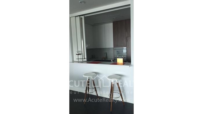 Condominium  for sale & for rent 185 Rajadamri Rajdamri image12