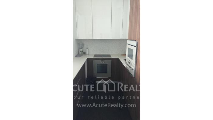 Condominium  for sale & for rent 185 Rajadamri Rajdamri image13