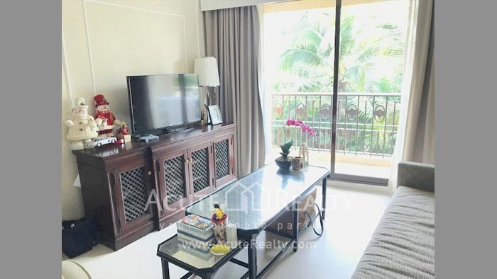 Condominium  for sale Marrakesh Residences Hua Hin  Hua Hin image2