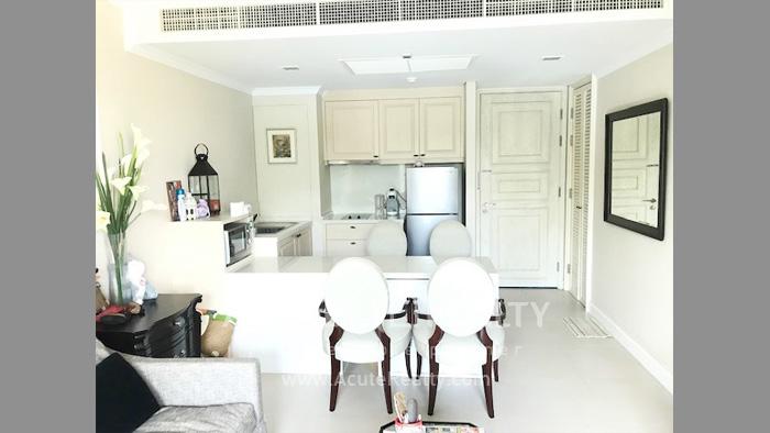 Condominium  for sale Marrakesh Residences Hua Hin  Hua Hin image5
