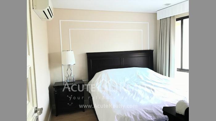Condominium  for sale Marrakesh Residences Hua Hin  Hua Hin image7