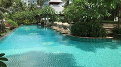 condominium-for-sale-palm-pavilion-hua-hin