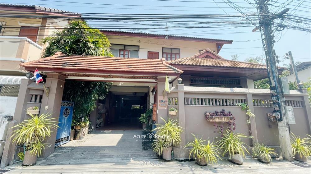 อพาร์ทเม้นท์-บ้าน-เพื่อขาย