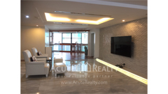 condominium-for-sale-president-park-ebony-tower-