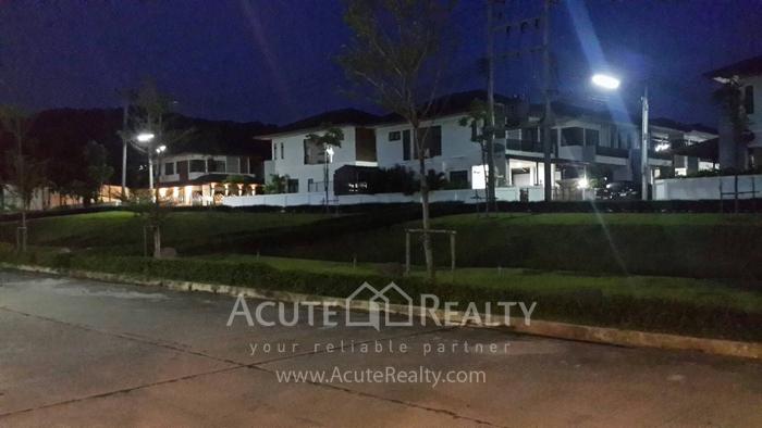 House  for rent Soi Wat kaotangon, Wang Hin, Sriracha, Chonburi. image11