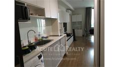 condominium-for-sale-the-nimmana