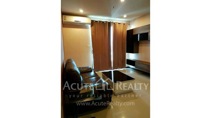 Condominium  for sale Supalai Premier @ Ratchathewi Phetchaburi Rd. image3