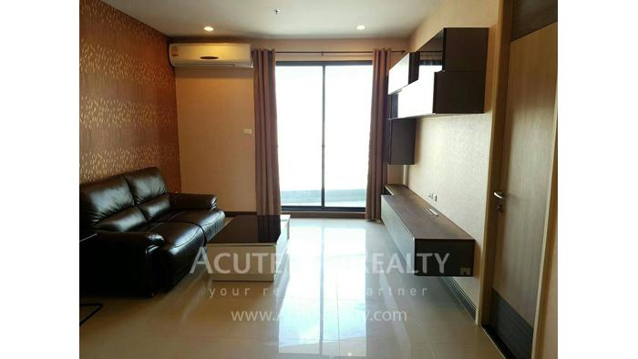 Condominium  for sale Supalai Premier @ Ratchathewi Phetchaburi Rd. image4