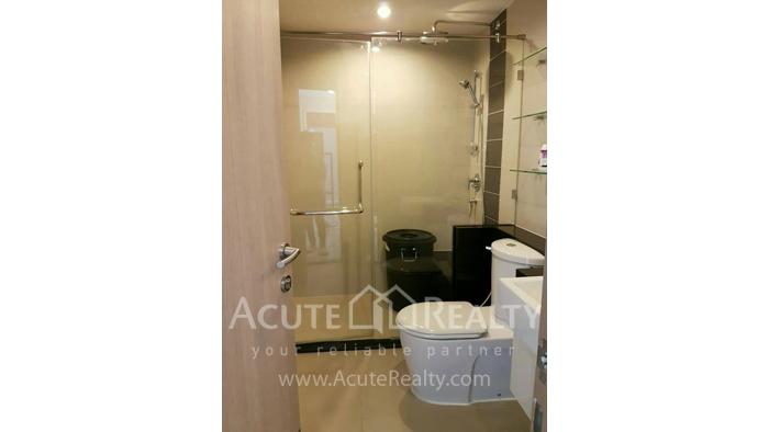 Condominium  for sale Supalai Premier @ Ratchathewi Phetchaburi Rd. image6