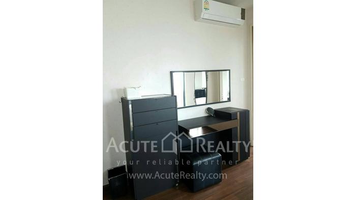 Condominium  for sale Supalai Premier @ Ratchathewi Phetchaburi Rd. image12