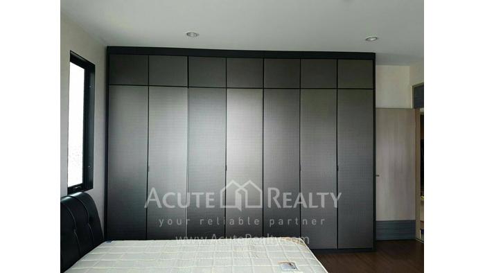 Condominium  for sale Supalai Premier @ Ratchathewi Phetchaburi Rd. image13
