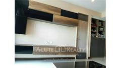 condominium-for-sale-supalai-premier-ratchathewi