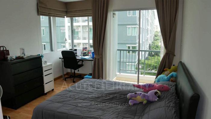 Condominium  for sale Supalai City Resort Ratchada-HuayKwang Huay Kwang, Bangkok image2