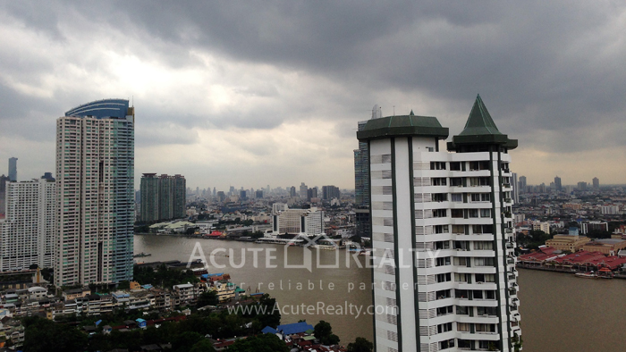 condominium-for-rent-supalai-river-resort-