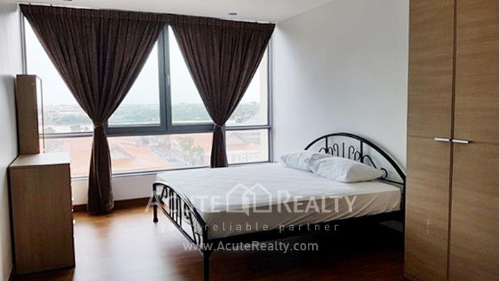 Condominium  for sale The Star Estate @ Rama 3 Rama 3 (BRT Wat Pariwat) image4