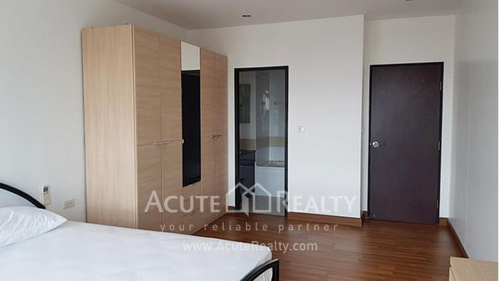 公寓  for sale The Star Estate @ Rama 3 Rama 3 (BRT Wat Pariwat) image5