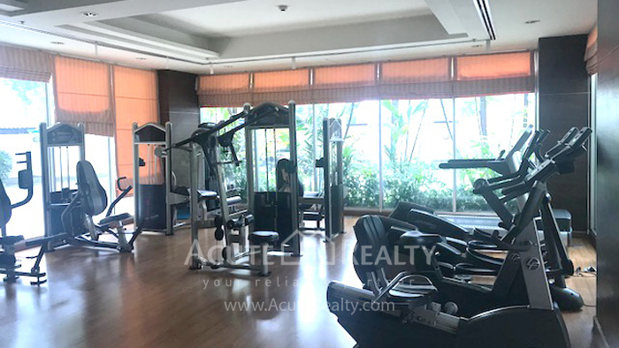 Condominium  for sale The Star Estate @ Rama 3 Rama 3 (BRT Wat Pariwat) image17