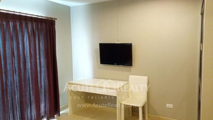 Condominium  for sale EakCondoview Soi Rongmaikeed, Sukhumvit Road, T. Bangphasoi, A. Muang, Chonburi image9