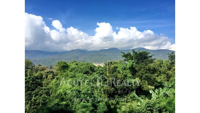 Condominium  for sale Mountain Front Condominium Klong Chonprathan rd., Suthep, Muang, Chiang Mai image6