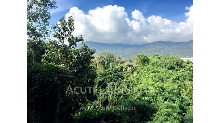 Condominium  for sale Mountain Front Condominium Klong Chonprathan rd., Suthep, Muang, Chiang Mai image7