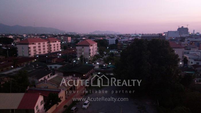 Condominium  for sale EakCondoview Soi Rongmaikeed, Sukhumvit Road, T. Bangphasoi,  image8