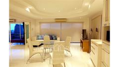公寓-出租-jamchuree-condo-2