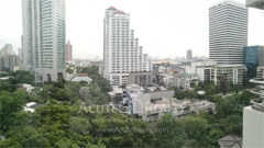 condominium-for-sale-for-rent-lake-avenue-condominium