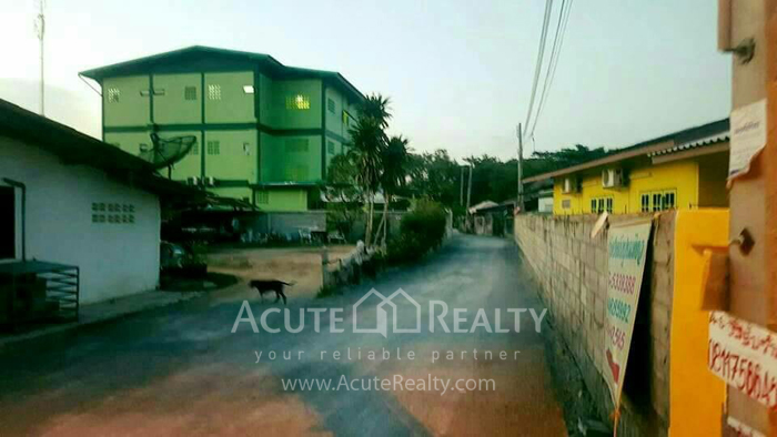 公寓行业  for sale Na Jomtien Jomtien Beach 11, Sattahip, Chonburi image3