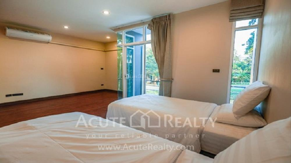 公寓行业, 联排别墅, 家庭办公室  for sale & for rent San Phi Suea, Muang, Chiang Mai image10
