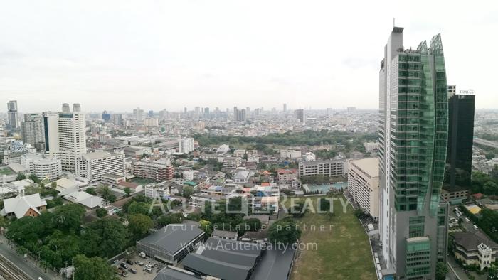 condominium-for-sale-for-rent-the-diplomat-sathorn