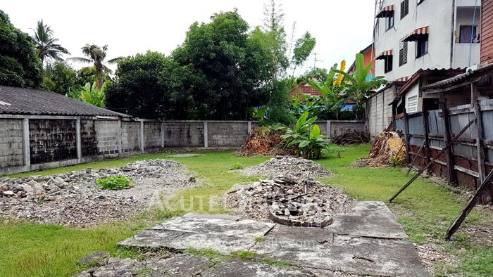 บ้าน, ที่ดิน  ขาย ต.พระสิงห์ อ.เมือง จ.เชียงใหม่ รูป21