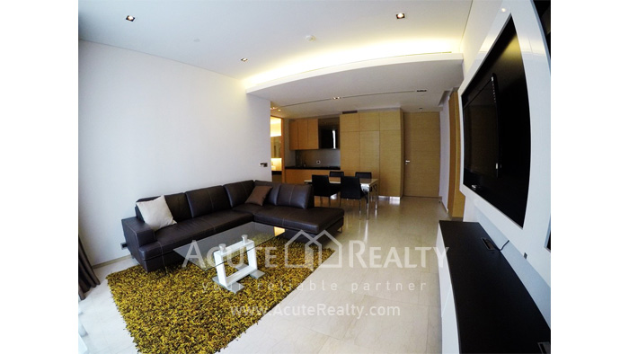condominium-for-sale-for-rent-saladaeng-residences