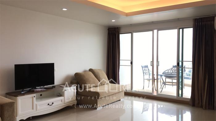 Condominium  for sale & for rent Supalai River Resort  Charoen Nakorn image7