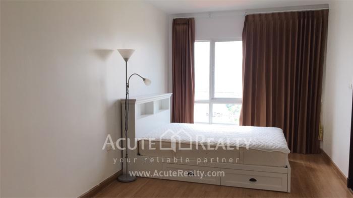 Condominium  for sale & for rent Supalai River Resort  Charoen Nakorn image13