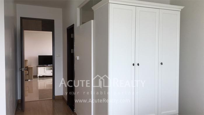 Condominium  for sale & for rent Supalai River Resort  Charoen Nakorn image17