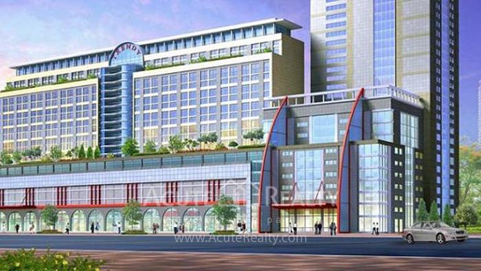 condominium-for-sale-for-rent-the-trendy-sukhumvit-13