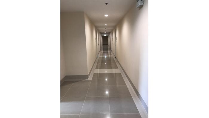 Condominium  for sale Supalai Wellington II Ratchadapisek  image10